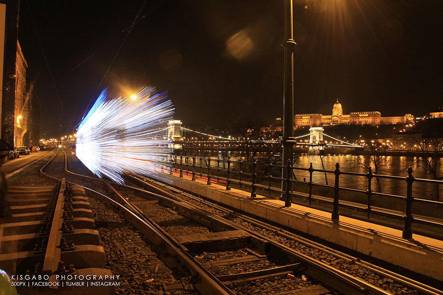 budapest-christmas-tram-7