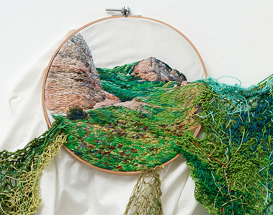 embroidery-art-thread-landscapes-ana-teresa-barboza-1