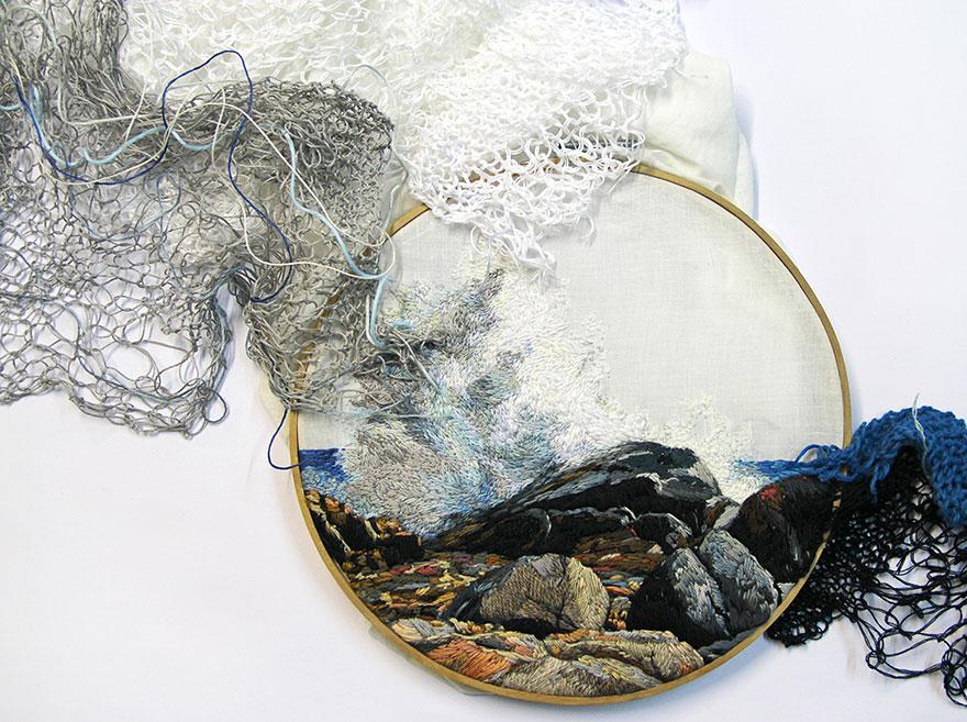 embroidery-art-thread-landscapes-ana-teresa-barboza-5