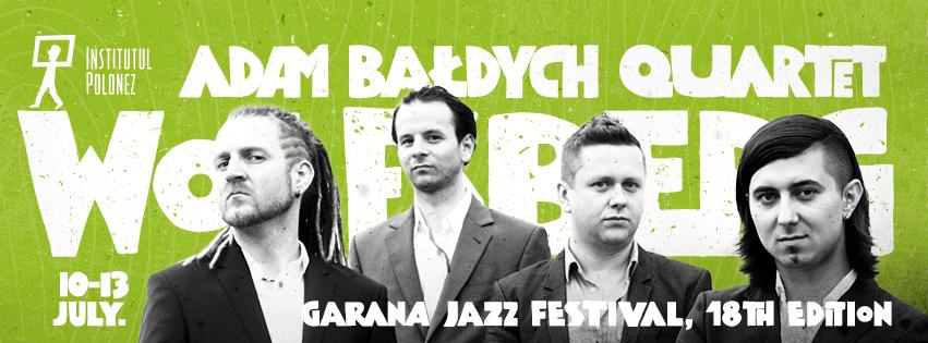 g18-fbc-artist-adam-baldych-quartet-01
