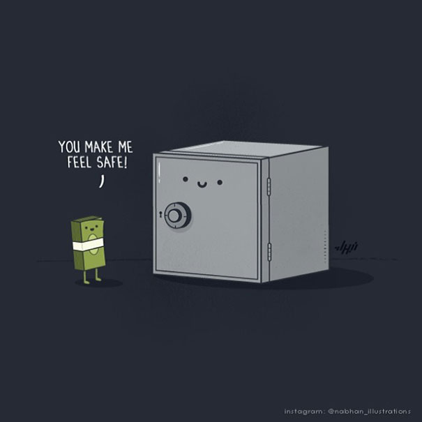 pun-illustrations-funny-nabhan-abdullatif-12