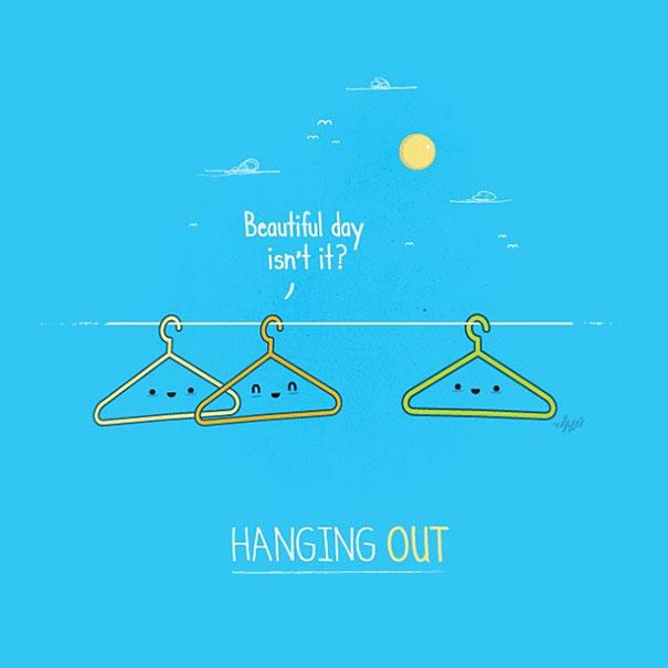 pun-illustrations-funny-nabhan-abdullatif-16