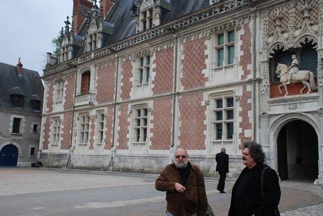 18-avril-2014---Dimitry-Macovei-et-Stefan-Pelmus-au-château-de-Blois-III