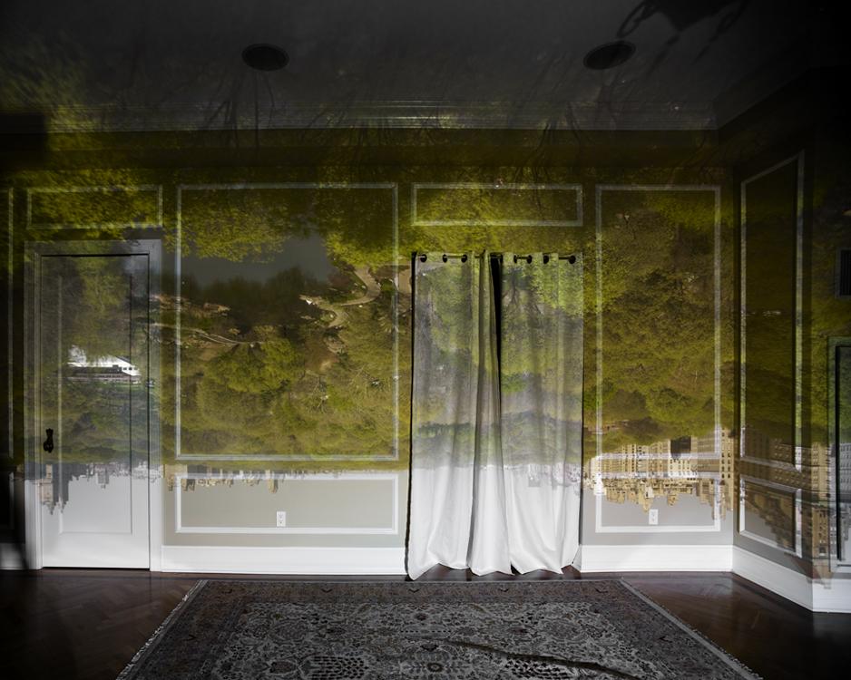 Camera Obscura - Abelardo Morell (2)