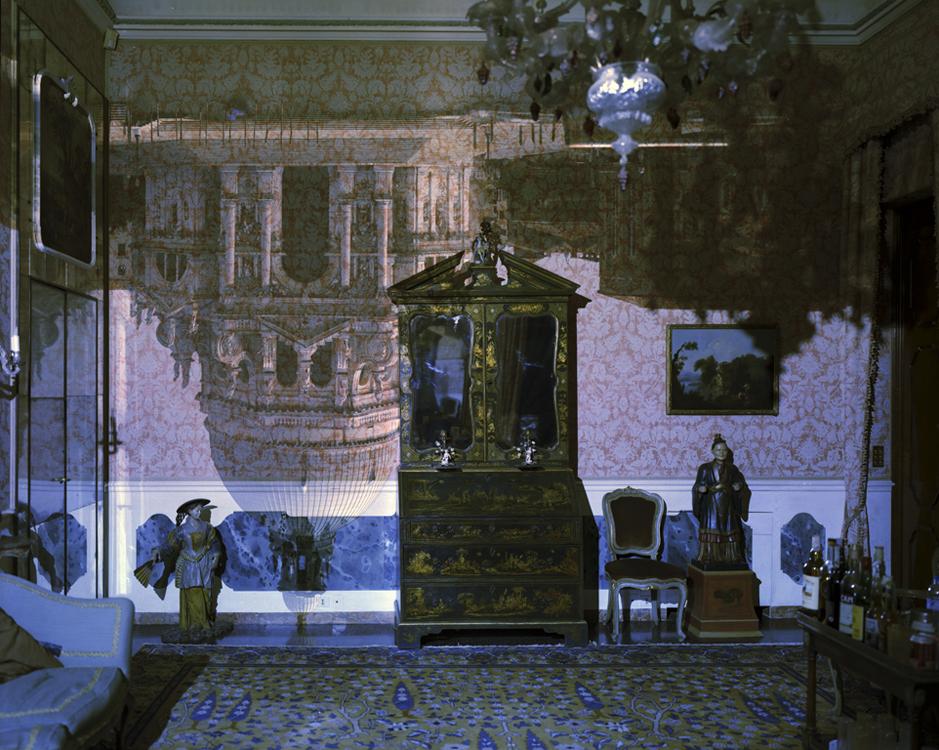 Camera Obscura - Abelardo Morell (4)
