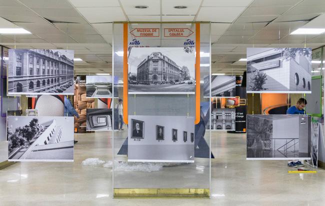 Expozitie-foto_Universitatea-din-Bucuresti_2
