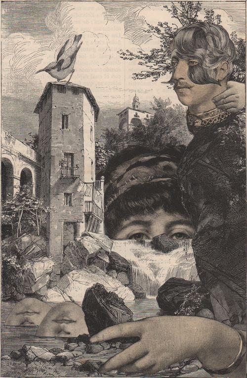Martin Copertari (3)