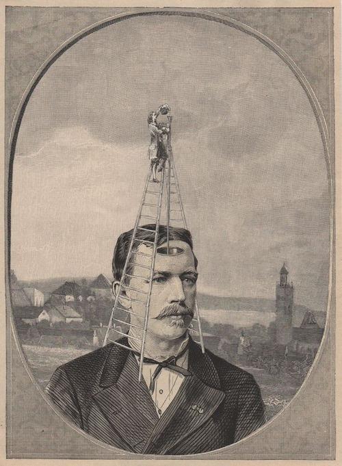 Martin Copertari (8)