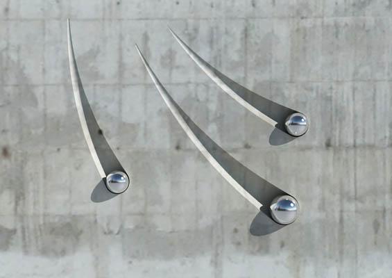 Mehdi-Ghadyanloo-Street-Art-11