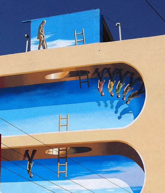Mehdi-Ghadyanloo-Street-Art-13