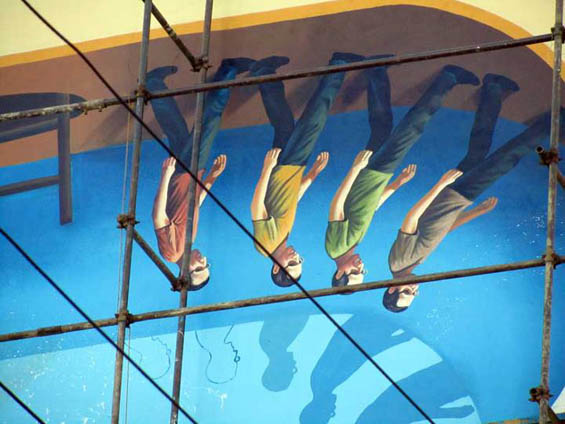 Mehdi-Ghadyanloo-Street-Art-14