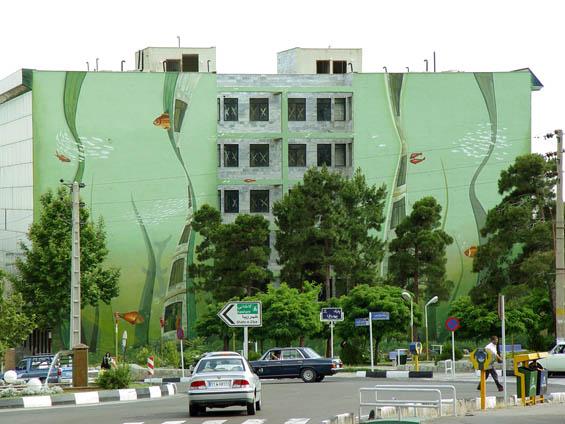 Mehdi-Ghadyanloo-Street-Art-17