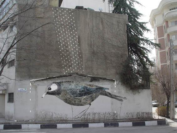 Mehdi-Ghadyanloo-Street-Art-19