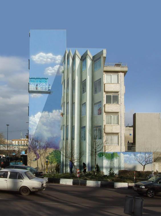 Mehdi-Ghadyanloo-Street-Art-20