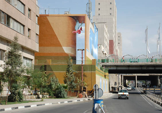 Mehdi-Ghadyanloo-Street-Art-22