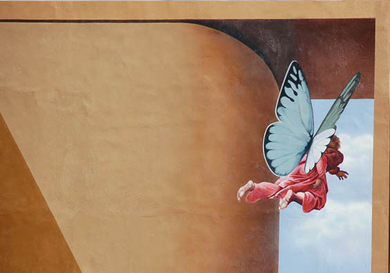 Mehdi-Ghadyanloo-Street-Art-23