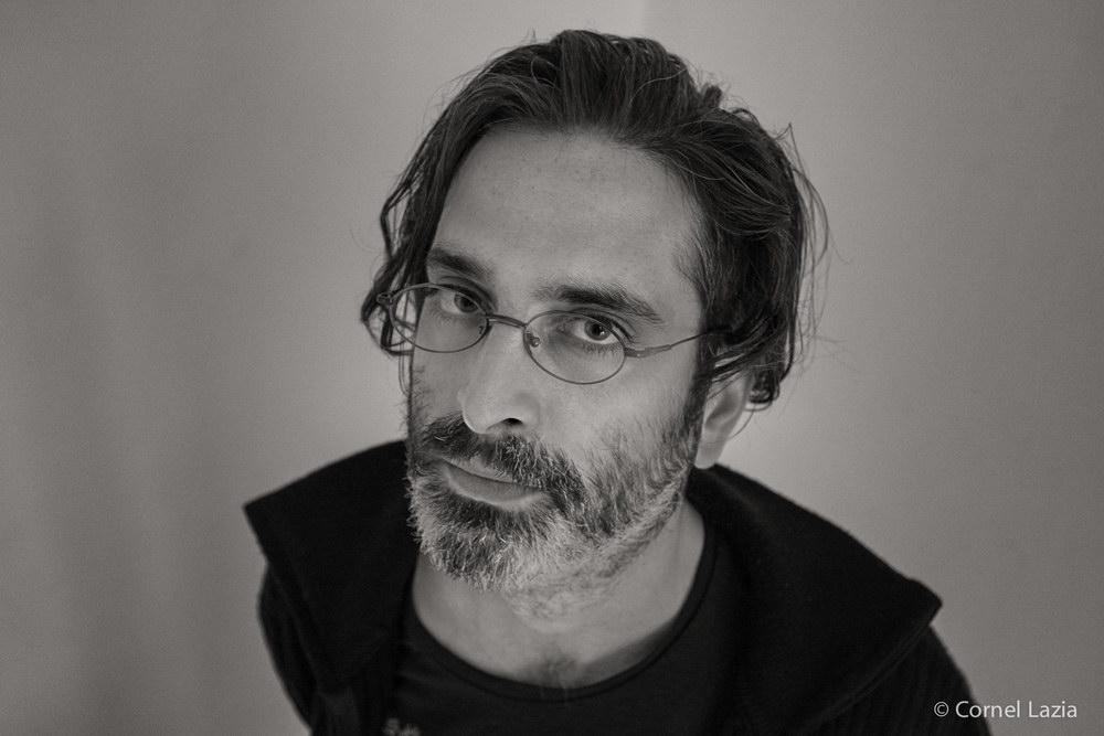 Mihail Cosuletu (3)