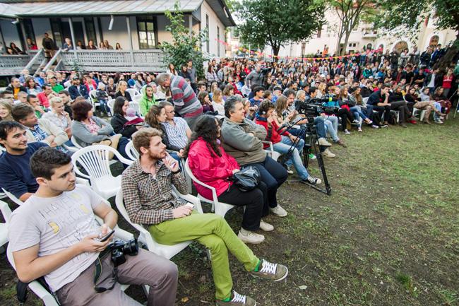 Public-la-Filmul-de-Piatra-2013