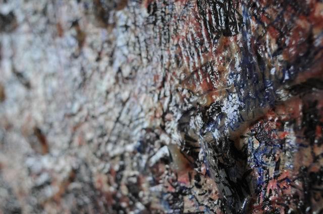 Resize of andreea albani - atelier - foto lucian muntean 23