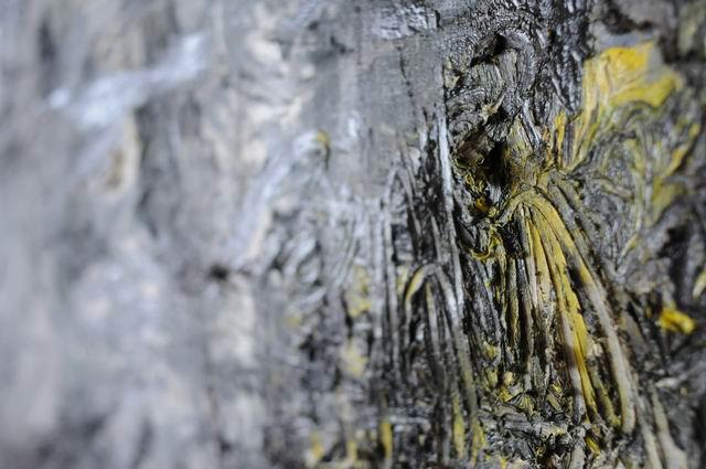 Resize of andreea albani - atelier - foto lucian muntean 31