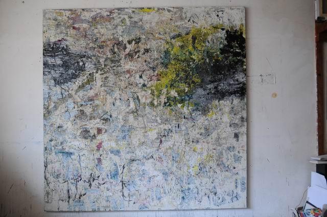 Resize of andreea albani - atelier - foto lucian muntean 37