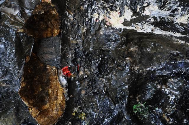 Resize of andreea albani - atelier - foto lucian muntean 43