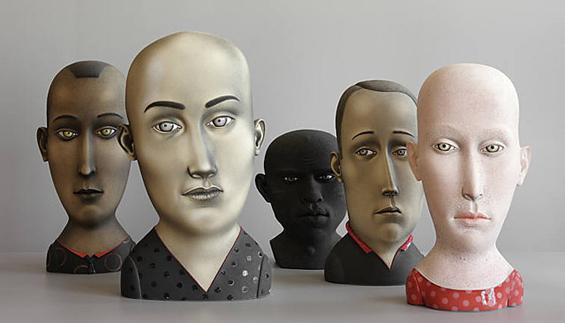 Sergei_headsweb