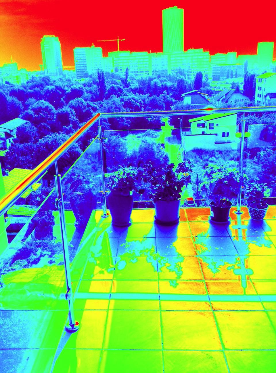 bucuresti imagine termica lucian muntean 10