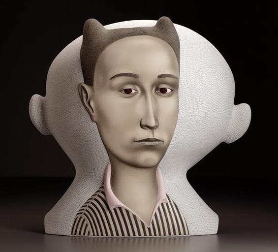 sergei-isupov-3