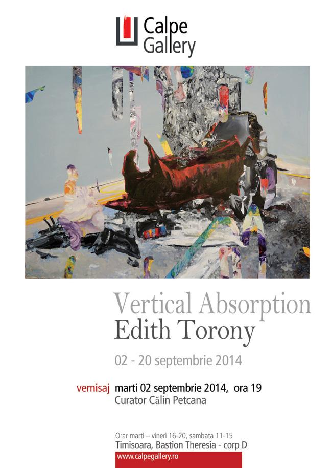 AFIS-edith-torony-SRA3