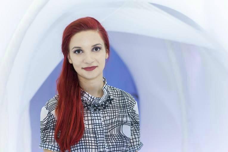 Axenia Rosca  (21)