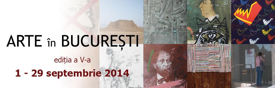 Banner-Arte-in-Bucuresti