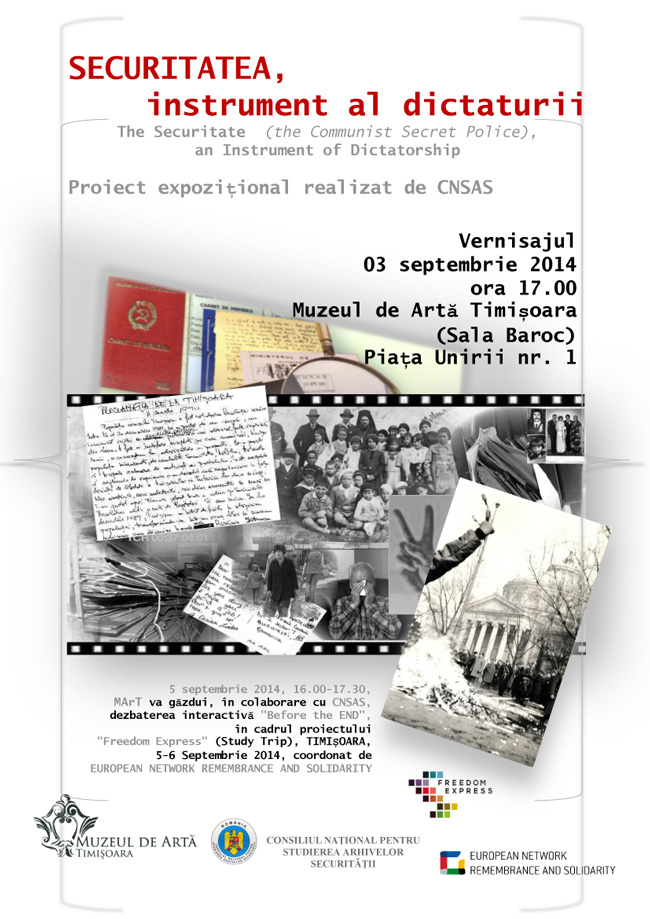 CNSAS-EXPO