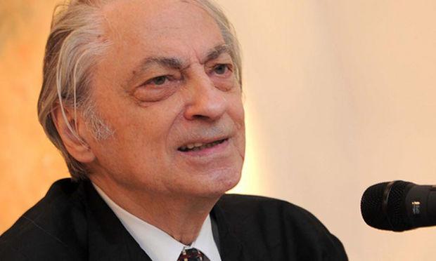 Dan Haulică