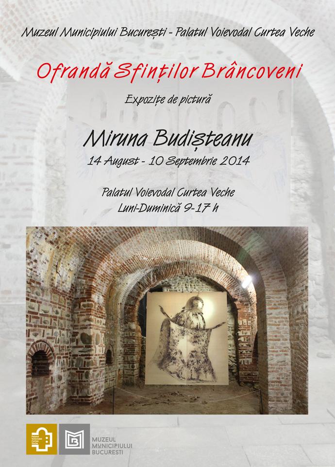 Miruna Budisteanu_CurteaVeche_opt