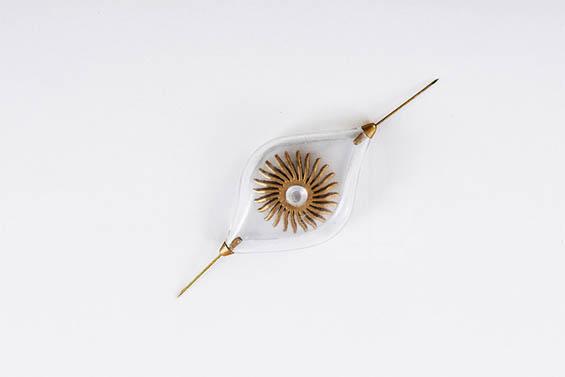 Naomi-Kizhner-Design-Jewelry-6