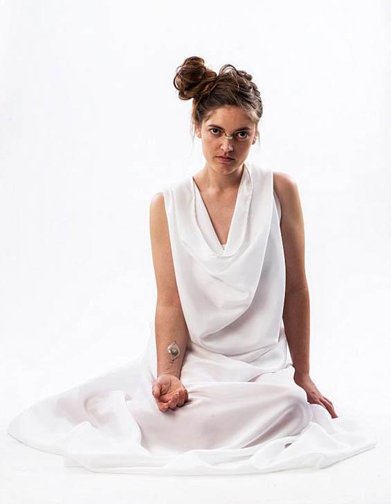 Naomi-Kizhner-Design-Jewelry-7