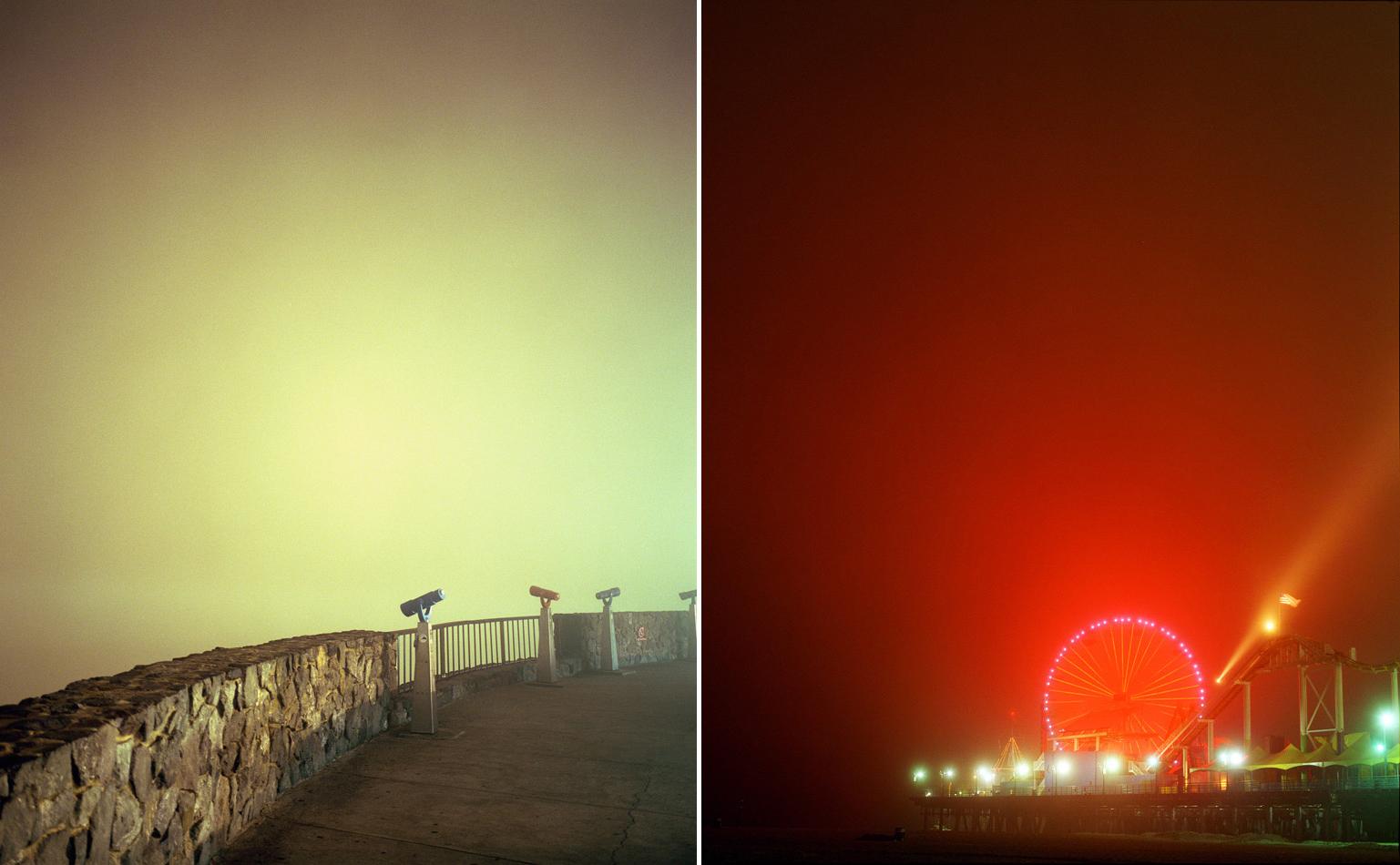 Night Landscapes Series by Amanda Friedman (11)