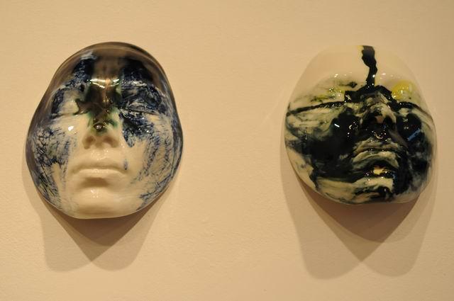 Resize of ioana sisea - ceramica galateea foto lucian muntean 06