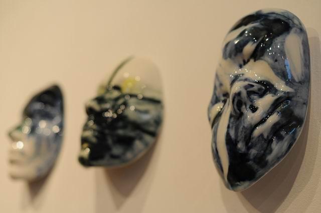 Resize of ioana sisea - ceramica galateea foto lucian muntean 07