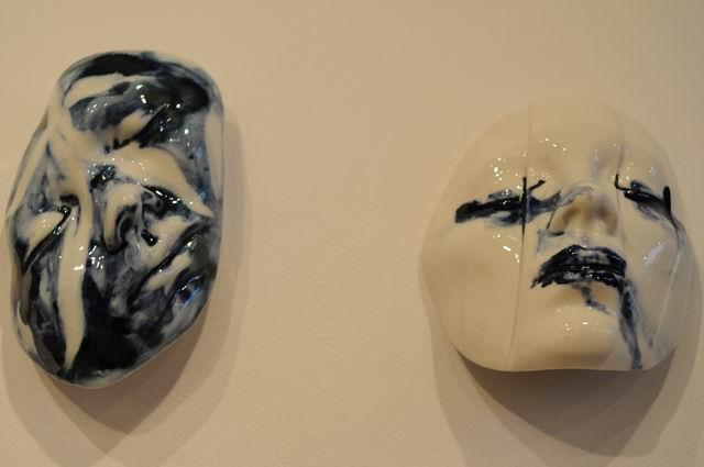 Resize of ioana sisea - ceramica galateea foto lucian muntean 08