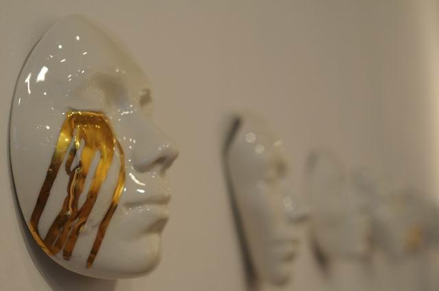 Resize of ioana sisea - ceramica galateea foto lucian muntean 20
