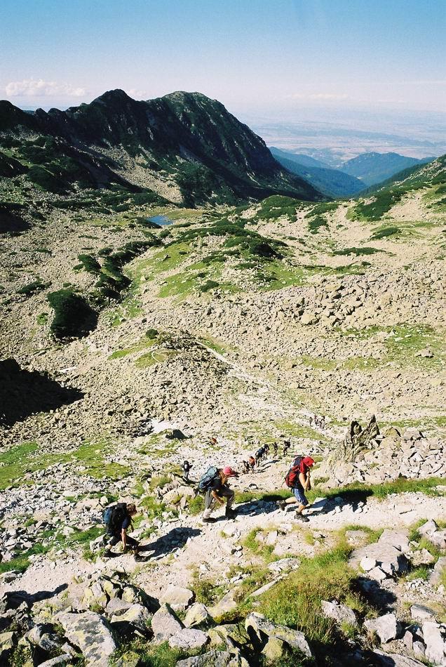 Resize of retezat-i- circul glaciar si valea pietrele68