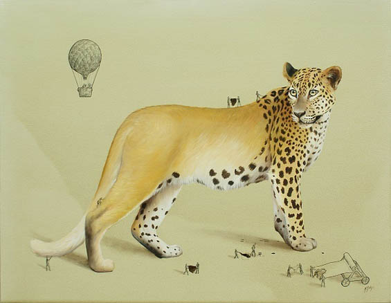 Ricardo-Solis-Painting-1