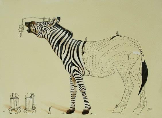 Ricardo-Solis-Painting-11