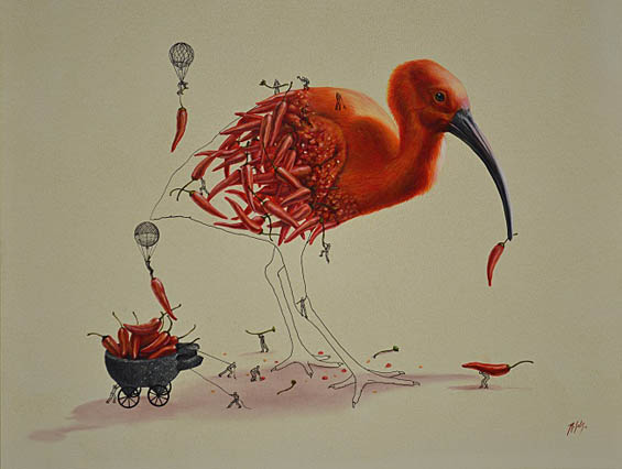 Ricardo-Solis-Painting-12