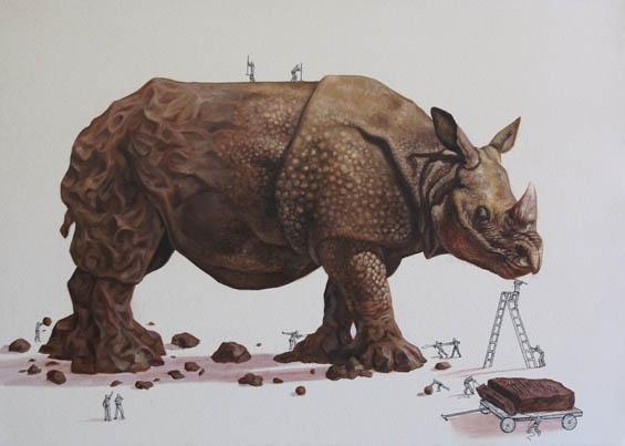 Ricardo-Solis-Painting-13