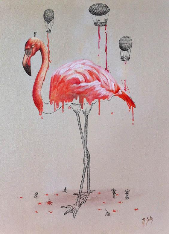 Ricardo-Solis-Painting-14