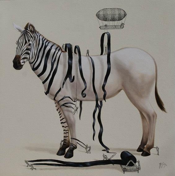 Ricardo-Solis-Painting-2