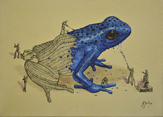 Ricardo-Solis-Painting-3